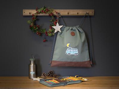 L-SSIG-Weihnachtsgeschenke-ADVENTURE