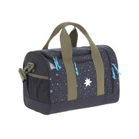 Sporttasche Kinder - Mini Sportsbag, Magic Bliss Boys