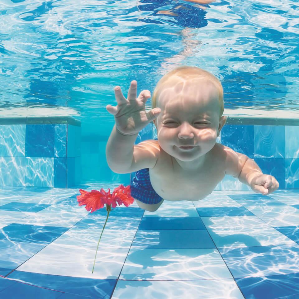 LAESSIG-Tipp-Babyschwimmen-Interview-Experten