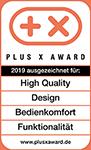 LAESSIG-Plus-X-Award-2019-Produktpreis-string-bag-pouch-wickelrucksackb3ESiJWetXHQp