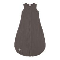 Baby Sommerschlafsack - Sleeping Bag, Anthracite
