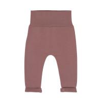 Babyhose - Pants, Cinnamon