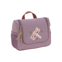 Kulturbeutel Kinder - Mini Washbag, Adventure Libelle