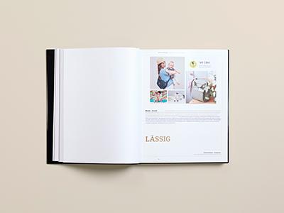 LAESSIG-German-Brand-Award-Brand-Book