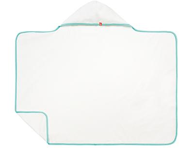 LAESSIG-Bademode-Hooded-Towel
