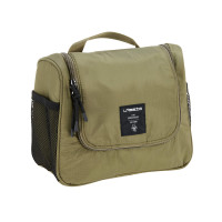 Kulturbeutel - Green Label Washbag POP, Olive
