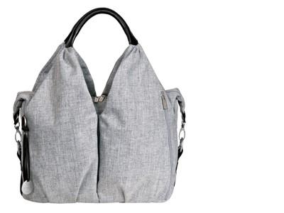 LAESSIG-Neckline-Bag-Reisen-in-der-Elternzeit