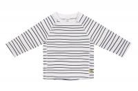Kinder UV-Shirt - Long Sleeve Rashguard, Little Sailor navy