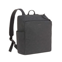 Wickelrucksack - Tender Backpack, Anthracite