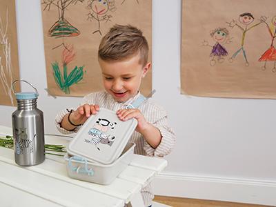 LAESSIG-Kindergarten-Rucksack-Kollektion-About-Friends-Lunchbox-Trinkflasche