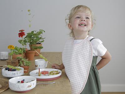 GardenExplorer_Dish-2