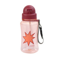 Kinder Trinkflasche - Drinking Bottle, Magic Bliss Girls