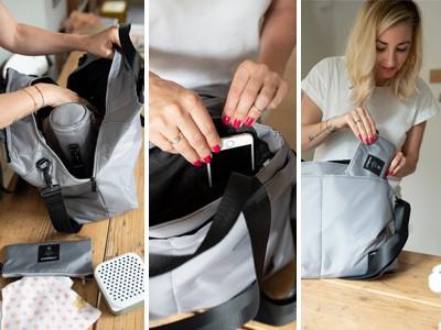 LAESSIG-Wickeltasche-Bente-einfach-praktisch