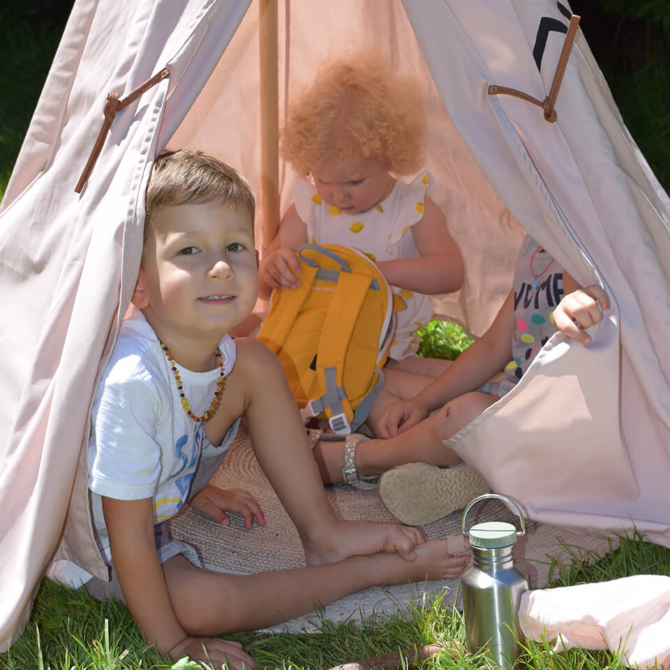 LAESSIG-Tipps-Kinder-Spiele-im-Freien