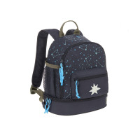 Kindergartenrucksack - Mini Backpack, Magic Bliss Boys