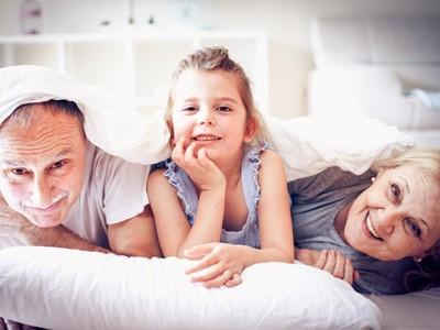 LAESSIG-Oma-und-Opa-Tipps-Uebernachtung-Lifehack