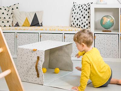 LAESSIG-Ordnung-im-Kinderzimmer-Tipps-Storage-Ordnungssysteme