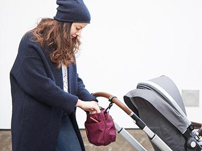 LAESSIG-Bum-Bag-neue-Kollektion-Eltern-die-ihrer-Kinder-gerne-tragen