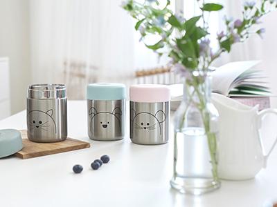LAESSIG-Thermobehaelter-Food-Jar-aus-Edelstahl-nachhaltiger-Alleskoenner