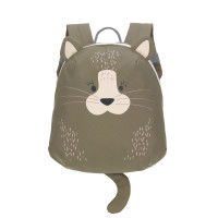 Kindergartenrucksack Katze - Tiny Backpack, About Friends Cat