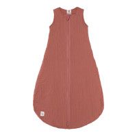 Baby Sommerschlafsack - Sleeping Bag, Rosewood