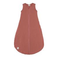 Baby Sommerschlafsack - Sleeping Bag, Rosewood