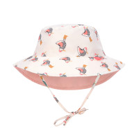Sonnenhut Kinder - Bucket Hat, Mrs. Seagull