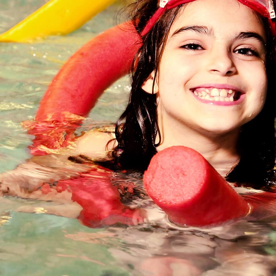 LAESSIG-We-Care-Deutsche-Kinder-Rheumastiftung-Verantwortung